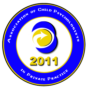 Association of Child Psychologists in Private Practice